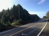 0 Sr 109 And Ocean Beach Road - Photo 4