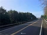 0 Sr 109 And Ocean Beach Road - Photo 5