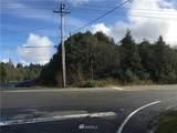 0 Sr 109 And Ocean Beach Road - Photo 6