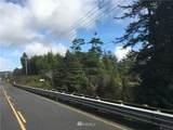 0 Sr 109 And Ocean Beach Road - Photo 8