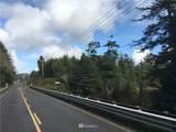 0 Sr 109 And Ocean Beach Road - Photo 9