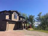 34220 56th Ave - Photo 2