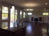 34220 56th Ave - Photo 10