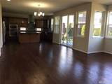 34220 56th Ave - Photo 11