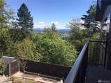 34220 56th Ave - Photo 14