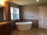 34220 56th Ave - Photo 16