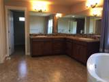 34220 56th Ave - Photo 17