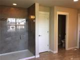 34220 56th Ave - Photo 18