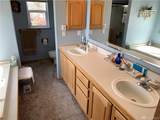 2196 Chesaw Rd - Photo 21