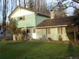 165 Ribelin Rd - Photo 1