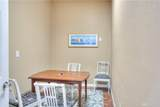892 Ocean Shores Blvd - Photo 20