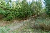 0 Cultus Bay Rd - Photo 6