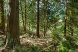 0-XXX Cultus Bay Rd - Photo 7