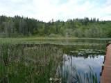 0 Rice Lake Road - Photo 1