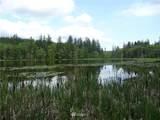 0 Rice Lake Road - Photo 12