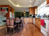 134 Blue Place Rd - Photo 4