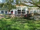 134 Blue Place Rd - Photo 16