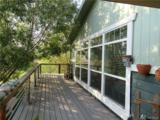 134 Blue Place Rd - Photo 17