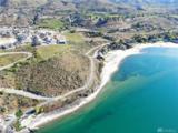 0 Nna Spader Bay - Photo 5
