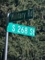 3032 272nd Street - Photo 3
