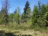 0 Boundary Trail - Photo 2