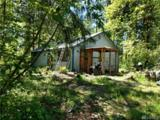 25409 180th Ave - Photo 1
