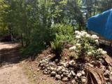 25409 180th Ave - Photo 2