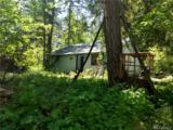25409 180th Ave - Photo 3