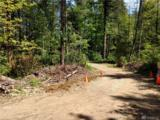 25409 180th Ave - Photo 4