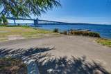 3115 Lot A Evergreen Point Road - Photo 12