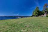 3115 Lot A Evergreen Point Road - Photo 13