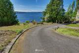 3115 Lot A Evergreen Point Road - Photo 15