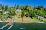 3115 Lot A Evergreen Point Road - Photo 4