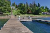 3115 Lot A Evergreen Point Road - Photo 10