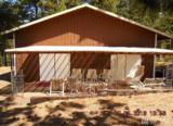 752 Pine Forest Rd - Photo 21