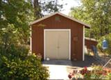 752 Pine Forest Rd - Photo 25