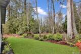 9082 Sea Mist Lane - Photo 37