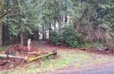 46717 Baker Loop Road - Photo 6