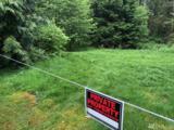 0 204Xx Little Bear Creek Rd - Photo 3