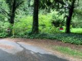 0 204Xx Little Bear Creek Rd - Photo 6