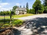 8428 Garden Of Eden Road - Photo 24