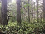0 Xxx Se Cedar Rd - Photo 7