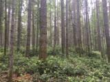 0 Xxx Se Cedar Rd - Photo 8