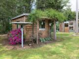 253 Bowes Rd - Photo 19
