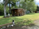 253 Bowes Rd - Photo 21