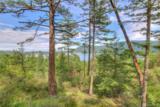 3 Village View - Photo 13