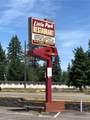 17106 Pacific Avenue - Photo 18