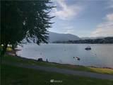 1 Beach 562-Q - Photo 2