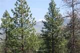 0 Tedrow Trail Road - Photo 14