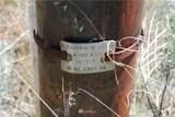 0 Tedrow Trail Road - Photo 20